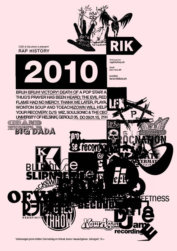 2010-final-zrh-web