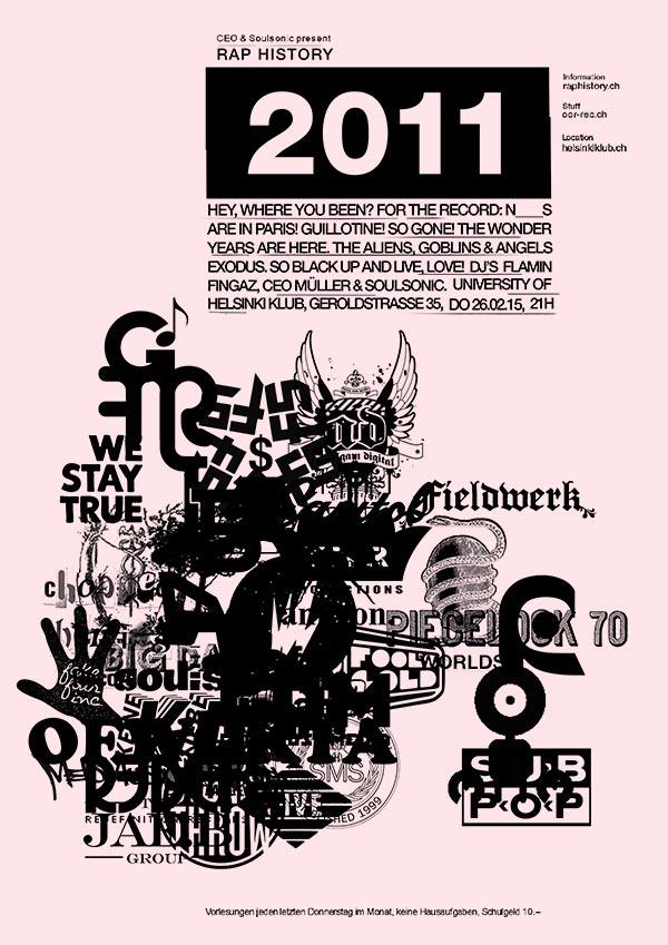 2011-final-zrh-web