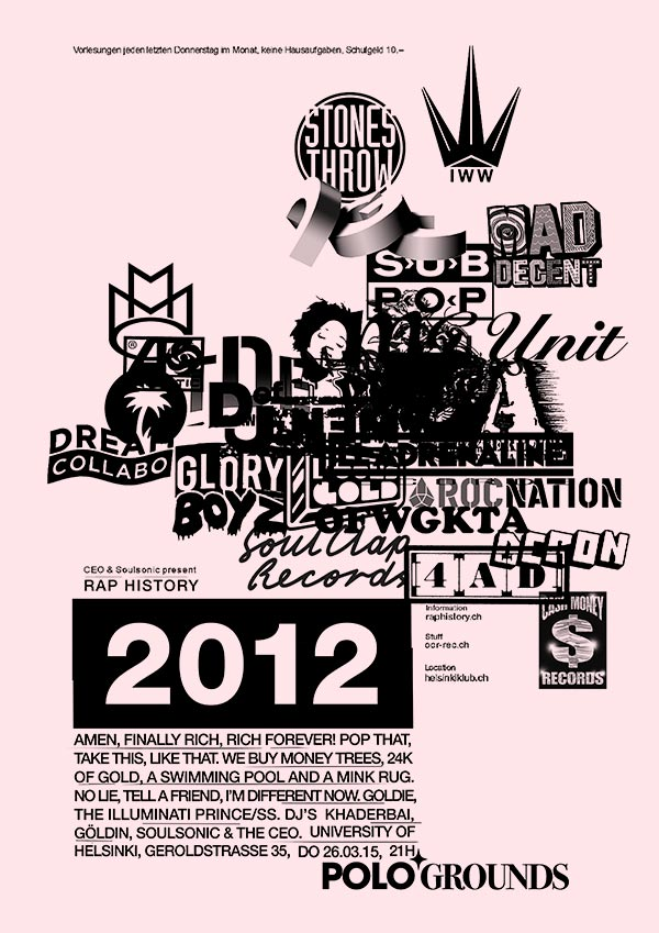 2012-final-zrh-web