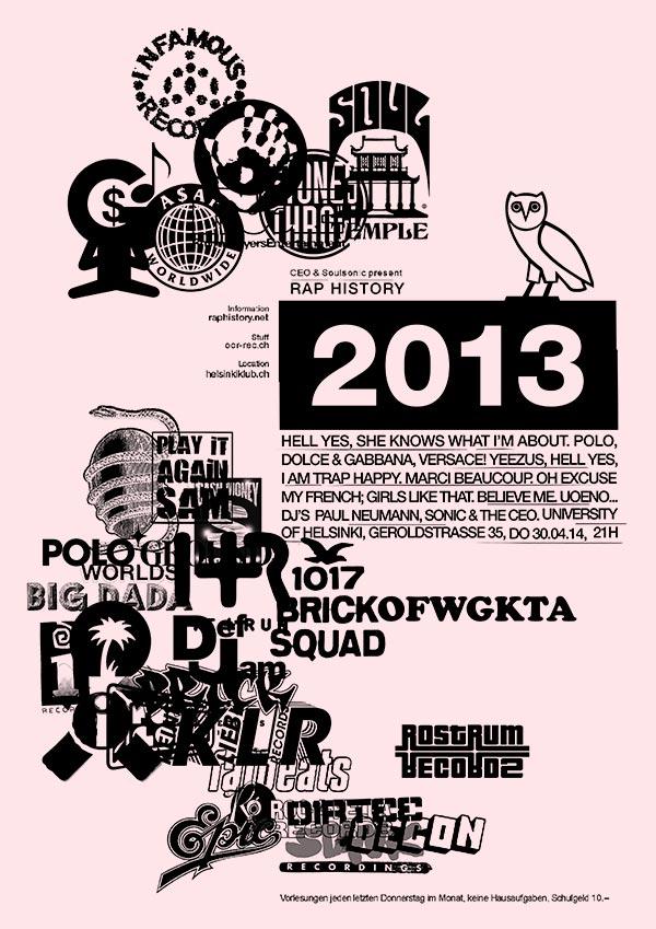 2013-final-zrh-web