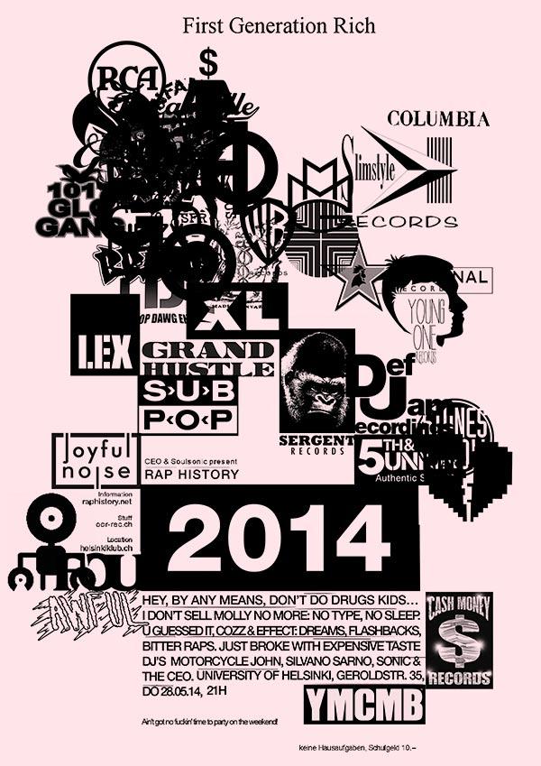 2014-final-zrh-web